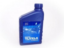Tutela Transmission Fluid Engine Oil
