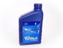 Tutela Transmission Fluid Engine Oil