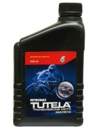 Tutela Transmission Matryx Fluid Engine Oil