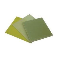 Glass Epoxy Laminate Sheet