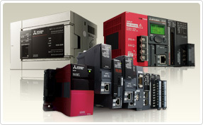 Mitsubishi Electric Programmable Controller