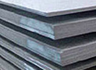 Inconel Sheet And Plates