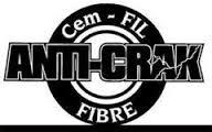 Cem Fil Ar Glass Fiber