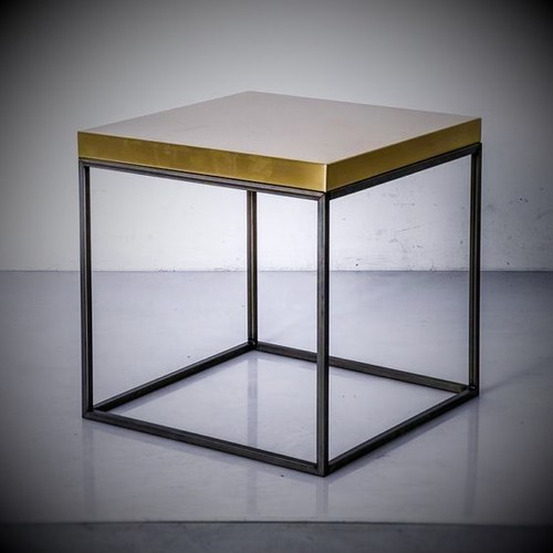 Side Table And End Table