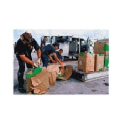 Customs Clearing Services