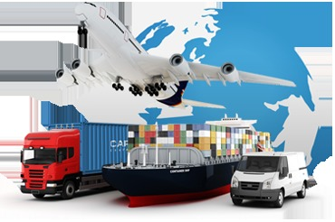 Freight Forwarding And Custom Clearance Services in  Linghi Chetty Street (Parrys)