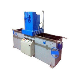 Knife Grinding Machine in   Puri Farm Jorian