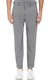 Designer Pants in   Near Rajkaran School