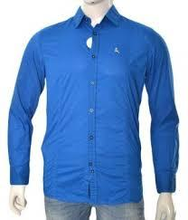 Mens Casual Shirts in   Near Rajkaran School