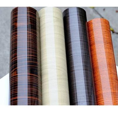 Wooden Lamination Sheets