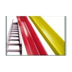 Pultruded Cable Trays