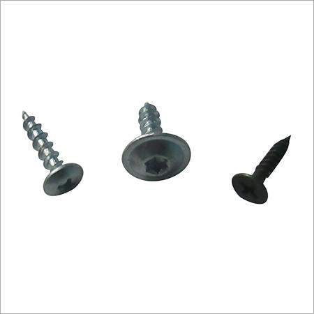 Metal Screws in  Saroorpur Industrial Area