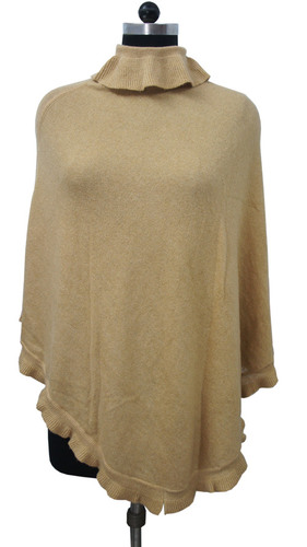 New Look Knitted Poncho