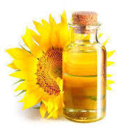 Refined Sunflower Oil  in  Siyaganj