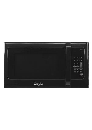 Grill Microwave Oven