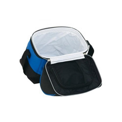 Non Woven Fabric Lunch Bag