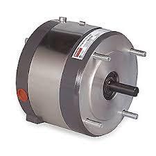 Magnetic Disc Brakes in  Alwar