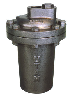 Bucket Steam Trap - Manufacturers & Suppliers, Dealers