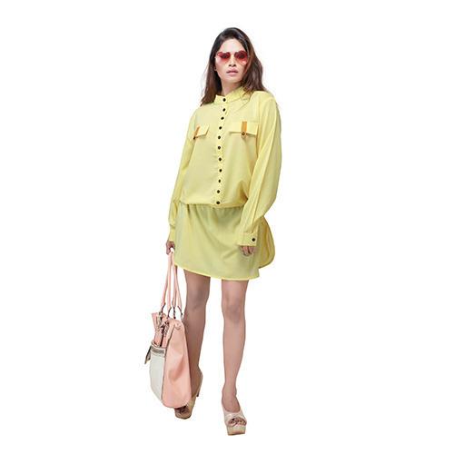 4e2eaf9ed434 Ladies Party Wear Dress in Mumbai
