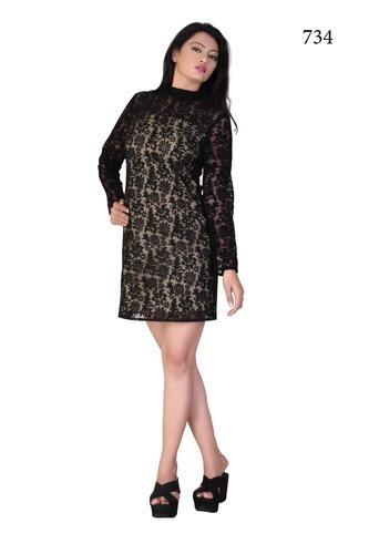 4541f894fcc5 Ladies Party Wear Kurti - HER COMPLETE WOMEN
