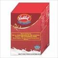 Icecream Packaging Box