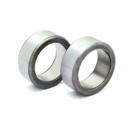 Spacers For Gear Transmission