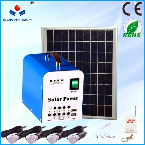 Solar Panels In Guangzhou Solar Panels Dealers Amp Traders