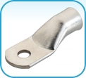 Soldering Type Tubular Cable Lugs