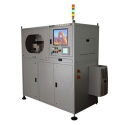 Laser Diamond Sawing Machine in  New Area