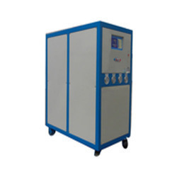 Online Water Chillers in  Uppal