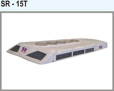 Sidwal Refrigeration India Pvt Ltd In Faridabad Haryana