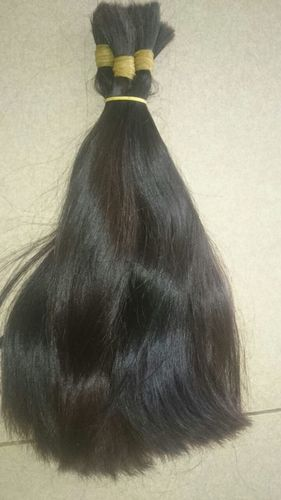 Filipino Human Hair