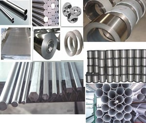 Nickel 200 Uns N02200 Tube And Pipe
