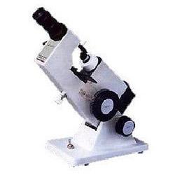 Manual Lensometer