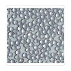 Pharma Use Glass Beads in  Goregaon (W)