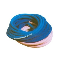 Asbestos Covered Furnace Coolent Hose in   Ankleshwar