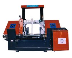 MMT-525 TCA Cutting Machine