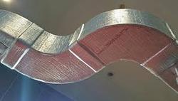 Rigid Insulation Pipe in   Opp. Vapi Paper Mills Gidc