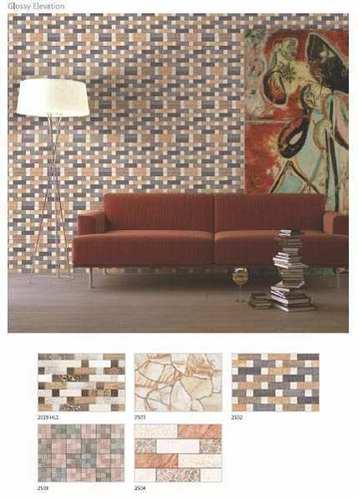 300X450 Ceramic Wall Tiles in   Morbi