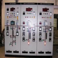 Retrofit Industrial Panel Boards in  Ambattur