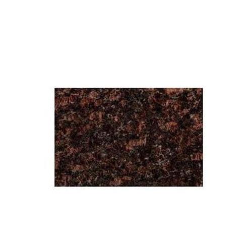 Tan Brown Granite Stone at Best Price in Navi Mumbai