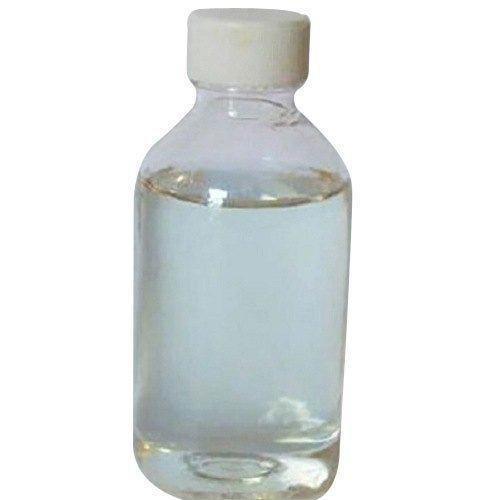 Tri Decyl Alcohol Ethoxylates