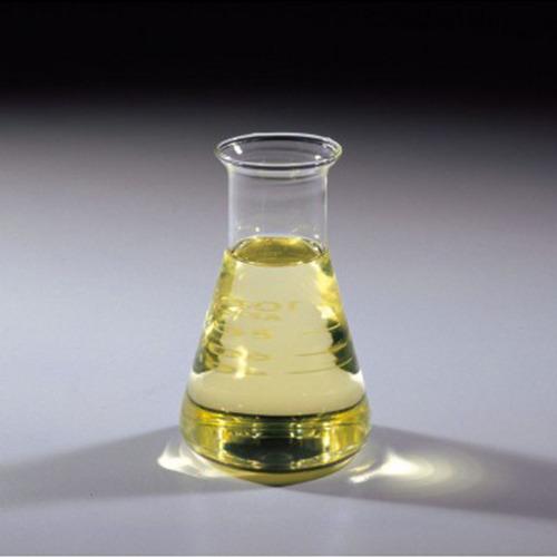 Castor Oil Ethylene Oxide Condensates
