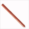 Copper Bonded Chemical Earthing Electrode