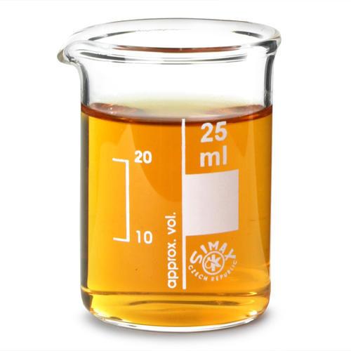 Emulsifier For Nitro Benzene