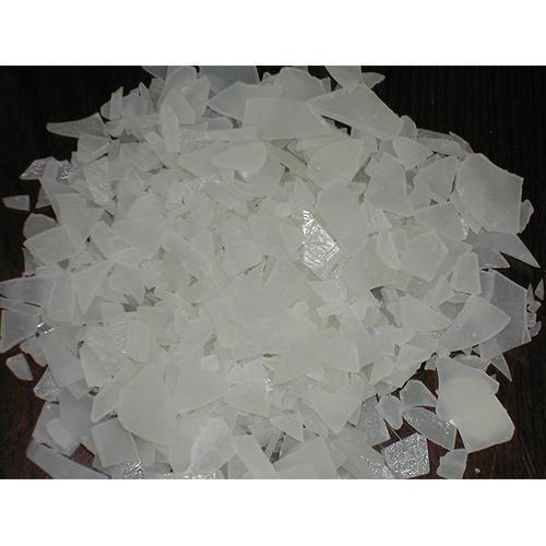 Sodium Flakes in  Maninagar