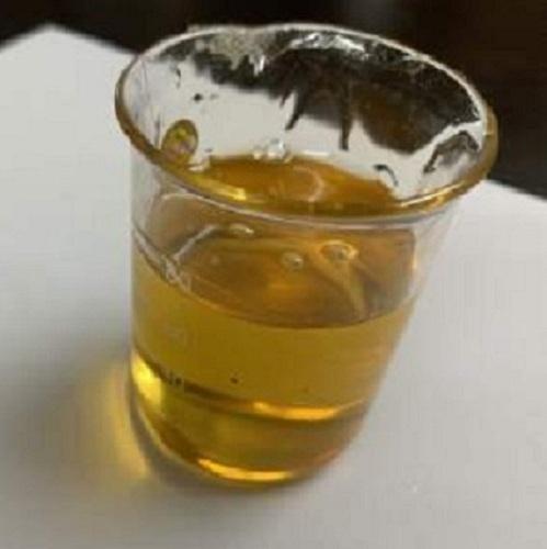 Medium Oil Alkyd