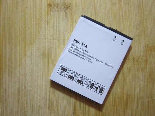 SNN5705C SNN5705D Cell Phone Battery in Shenzhen ...