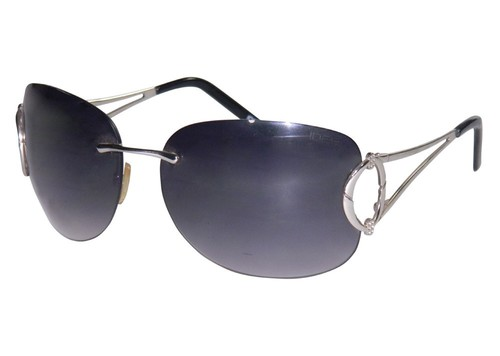 9ebba32e86 Metal Sunglasses - Metal Sunglasses Manufacturers