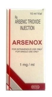 Armotraz Anastrozol Tablets in  Darya Ganj